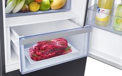 Tầm quan trọng của -1 độ C trong việc bảo quản thức ăn tươi, bạn đã biết?