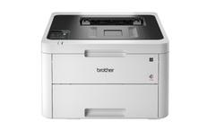 Những điều cần lưu ý khi chọn máy in cho doanh nghiệp