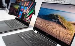 Loạt máy tính sở hữu Intel thế hệ thứ 8 đáng chú ý tại thị trường Việt Nam