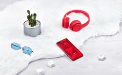 Realme xác nhận sẽ có ít nhất hai sản phẩm mở bán trong tháng 10 tại thị trường VN: Realme 2 và Realme 2 Pro