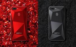 Chính thức mở bán Realme 2 và Realme 2 Pro tại Việt Nam trong tháng 10 này