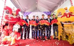 Khai trương showroom chính thức sản phẩm và giải pháp smart home OnSky tại Việt Nam