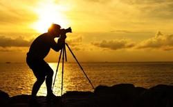 """""""Muốn chụp ảnh nghiêm túc thì phải có máy ảnh"""" là suy nghĩ hoàn toàn sai lầm"""