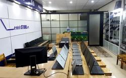 leminhSTORE – địa chỉ sửa máy tính Laptop uy tín tại Đà Nẵng