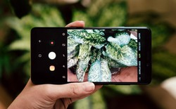 Smartphone 4 camera đã trở thành lựa chọn đúng đắn nhất của tôi như thế nào