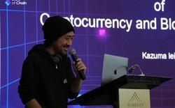 Hackathon State of Chain mang tới những ý tưởng đột phá trên công nghệ Blockchain