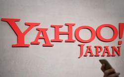 Yahoo Japan sắp mở sàn giao dịch tiền mã hóa