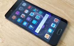Bphone 2017 nhận bản cập nhật BOS 2.0: Thay đổi giao diện, camera thêm tính năng xóa phông