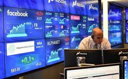 Ngành công nghệ chiếm đến 1/4 thị trường chứng khoán, có tỉ trọng lớn nhất kể từ thời bong bóng dot-com