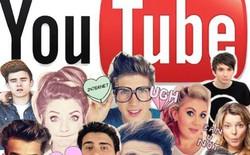 Muốn trở thành sao trên YouTube không dễ đâu, hãy nhìn vào thực tế đi