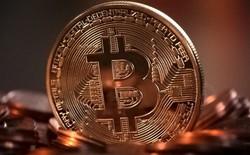 Bitcoin được nâng cấp SegWit với tốc độ chóng mặt, cột mốc quan trọng nhất là đây