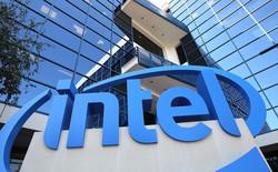 """""""Bọ ngựa bắt ve sầu, chim sẻ rình sau lưng"""": Mải mê thâu tóm Qualcomm, Broadcom không ngờ mình đang nằm trong tầm ngắm của của gã khổng lồ Intel"""