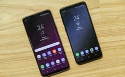 """Samsung tung ra loạt quảng cáo cực """"chất"""" để phô diễn sức mạnh camera của bộ đôi siêu phẩm Galaxy S9/S9+"""