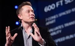 Elon Musk tiết lộ SpaceX sẽ phóng tàu vũ trụ liên hành tinh đầu tiên lên Sao Hỏa ngay trong đầu năm 2019