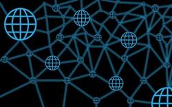 Mạng Internet phi tập trung - thứ đối địch với mạng Internet mà ta vẫn biết, đã xuất hiện rồi đây