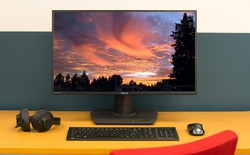 Top những màn hình sở hữu công nghệ G-Sync đáng mua nhất mà các tín đồ gaming nên tham khảo