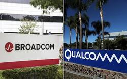 Thoát khỏi mối đe dọa thâu tóm của Broadcom tưởng như là tin vui với Qualcomm, nhưng bí mật bên trong lại tiết lộ sự thật hoàn toàn khác