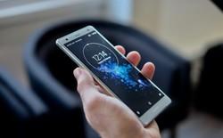 Tâm sự của một Sony fan sau màn ra mắt Xperia XZ2: Thay đổi là tốt, nhưng sẽ đi đến đâu?