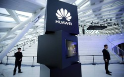 Không hề liên quan, tuy nhiên mối đe dọa từ Huawei có thể đã làm thương vụ 117 tỷ USD Broadcom - Qualcomm thất bại