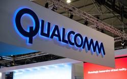 Thương vụ lịch sử đã không xảy ra: Broadcom từ bỏ ý định thâu tóm Qualcomm