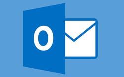 Microsoft mới cho ra mắt giao diện mới của Outlook.com
