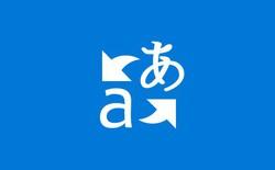 """AI của Microsoft đã có thể dịch một bài báo tiếng Trung sang tiếng Anh """"nuột"""" chẳng khác gì con người"""