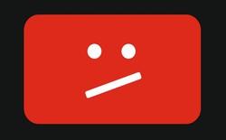 """Loạn video nhảm nhí, YouTube phải """"nhờ"""" Wikipedia chung tay dọn dẹp"""