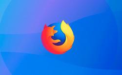 Phiên bản Firefox 59 cho phép chặn thông báo pop-up phiền toái từ các website