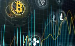 Bitcoin liên tục tạo đáy, nhà đầu tư hoang mang, thị trường sẽ đón một đợt biến động giá mới