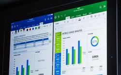Airbus đoạn tuyệt với Microsoft Office, chuyển sang sử dụng G Suite của Google