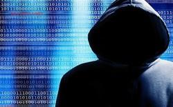 Safari và Microsoft Edge thất thủ trước hacker trong ngày đầu Pwn2Own 2018