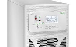 Schneider Electric ra mắt bộ lưu điện thông minh Easy UPS 3S dành cho các doanh nghiệp vừa và nhỏ