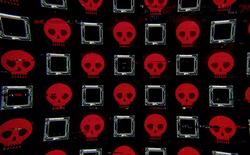 Các bộ vi xử lý của Intel đang được thiết kế lại để chống lại các lỗi bảo mật Spectre