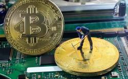 """Có đến 644.000 thiết bị """"dính"""" phần mềm đào coin mỗi tháng, Microsoft lo ngại trước sự bùng nổ của xu hướng tấn công này"""