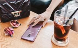 Vì sao Galaxy S9 với camera thay đổi khẩu độ lại được xem là cột mốc quan trọng của nhiếp ảnh di động