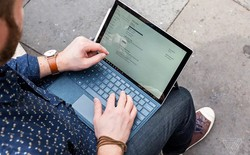 Microsoft muốn ép người dùng sử dụng trình duyệt Edge làm mặc định khi họ mỏ ứng dụng Mail trong Windows 10