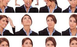 4 lỗi ngôn ngữ cơ thể khiến bạn mất điểm nghiêm trọng trong mắt nhà tuyển dụng, nhiều người mắc phải mà không nhận ra