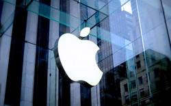 Chi phí Apple đầu tư cho R&D trong năm 2018 sẽ đạt 14 tỷ USD, cao nhất trong lịch sử và kỳ vọng những sản phẩm mới đột phá