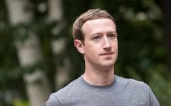 Bị tố cáo, Facebook xóa luôn tài khoản người dùng?