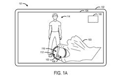 """Microsoft đăng ký bằng sáng chế cho Surface Dial """"trong suốt"""""""