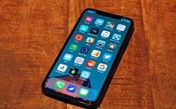 Xuất hiện thiết bị có thể khai thác lỗ hổng bảo mật trên iOS và bẻ khóa mọi dòng iPhone, bao gồm cả iPhone X