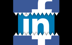 Facebook mở rộng phạm vi hoạt động của tính năng tìm việc trên hơn 40 quốc gia, cú đấm thẳng mặt LinkedIn