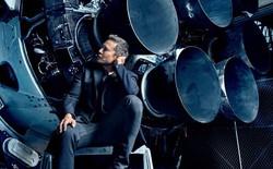 Elon Musk dấn thân vào lĩnh vực mà rất nhiều ông lớn đã thất bại: cung cấp Internet bằng vệ tinh vũ trụ