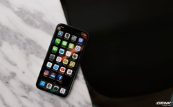 """Là một Android fan lâu năm, đây là những thứ sẽ khiến tôi phải """"nhớ nhung"""" sau 10 ngày trải nghiệm iPhone X"""