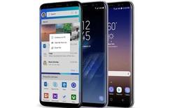 Phát hiện thú vị: Microsoft bán nhiều smartphone Android hơn so với Windows