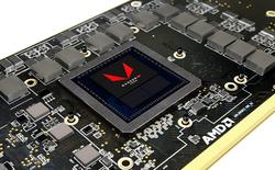 """AMD lo ngại việc thợ mỏ chán """"đào tiền"""" sẽ gây ảnh hưởng đến doanh thu hãng này"""