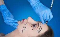 Phát minh này có thể loại bỏ biến chứng trong phẫu thuật thẩm mỹ và y khoa