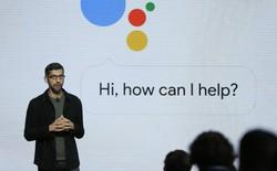 Mọi người đang tìm kiếm trên Google và mua sắm trên Amazon, nhưng Google muốn thay đổi điều đó