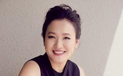 Nữ Giám đốc Facebook Việt Nam mới được bổ nhiệm Lê Diệp Kiều Trang: Sở hữu thành tích học tập và sự nghiệp đáng nể