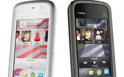 Điện thoại Nokia phát nổ khiến một cô gái 18 tuổi ở Ấn Độ thiệt mạng